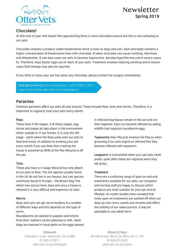 Spring 2019 Newsletter pg2.jpg