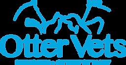 OtterVetsLogo-400-RGB.png