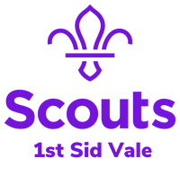 Scouts Stack Purple with Name.png