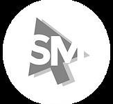 SidMedia logo