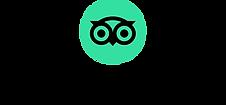 Tripadvisor transparent logo