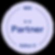 Wix Partner - Pioneer.png