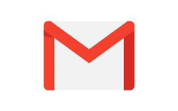 Gmail.png