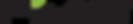 FIT365_-_Logo_Green_Black_300x.png