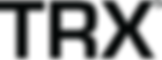 TRX%20logo_edited.png