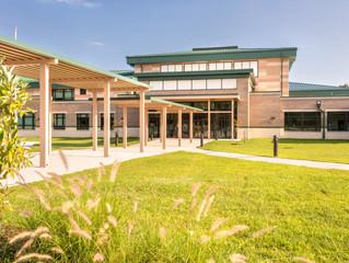 Delalio Elementary School