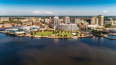 Downtown_Norfolk (1 of 1).jpg