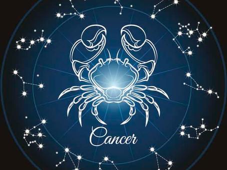 Previsões 2021 -Cancer