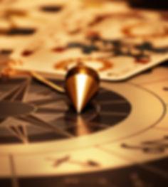 tarot-card-reading-online-tarot-readings