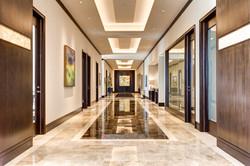 Towne Bank Gateway Plaza-14