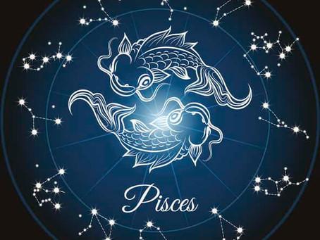 Previsões 2021 - Peixes