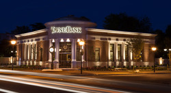 Towne Bank Ghent