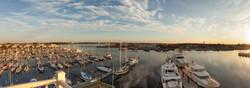 East Beach Marina-5