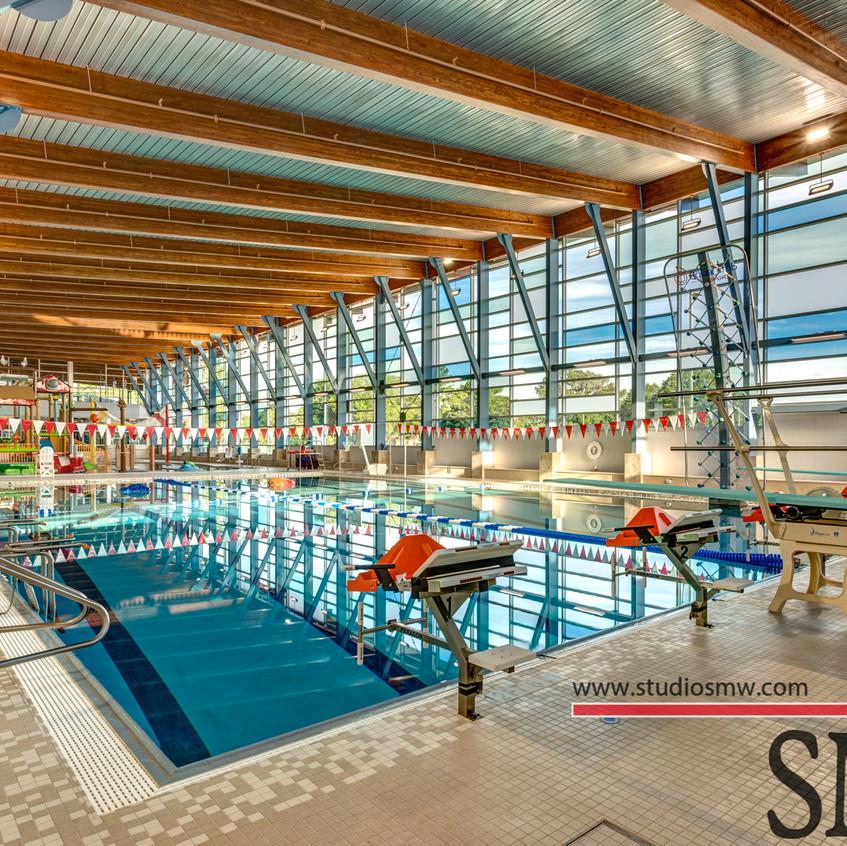Interior Aquatics