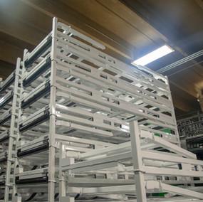 White Racks.jpg
