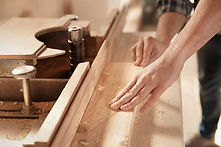 97826013-carpenter-working-with-timber-s