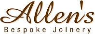 Allens Bespoke Joinery Logo.jpg