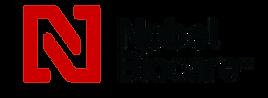 NB_Logo_Stacked_14mm-6mm_RGB%2Bcopy_edit