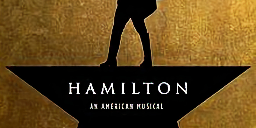 Cocktails and Hamilton (Members Only)