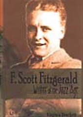 F. Scott Fitzgerald: Writer of the J