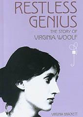 Restless Genius: The Story of Virgin