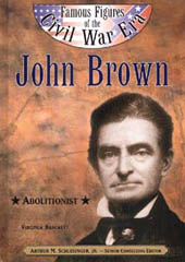John Brown: Abolitionist