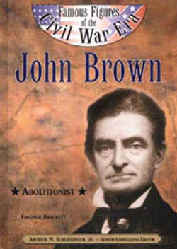 John Brown: Abolitionist
