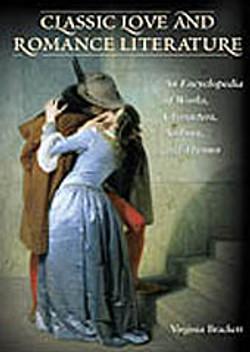 Classic Love and Romance Literature