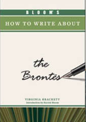 How to Write About the Brontës