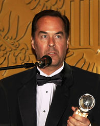 Award speech 4 - Copy.JPG