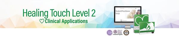Level-2.png