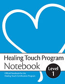 HTLevel1_notebook_cover.jpg