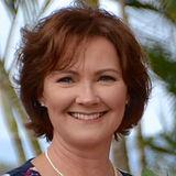 Barbara's bio photo.JPG