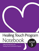 HTLevel3_notebook_cover.jpg