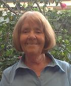 Barbara Rogers_edited.jpg