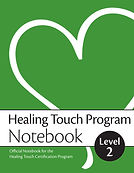 HTLevel2_notebook_cover.jpg