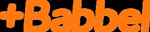 Babbel logo.png