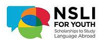 NSLI-Y Logo 1.jpg