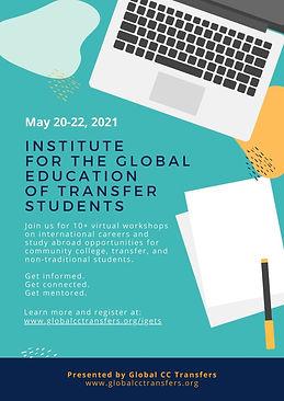 IGETS Flyer.jpg