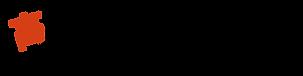 Advanced_logo_black.png