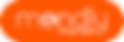 Mondly_Languages_logo_ORANGE_BACKGROUND_