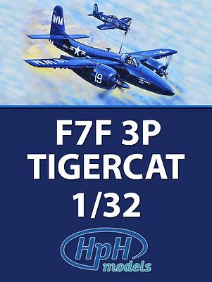 Banner_Tigercat.jpg