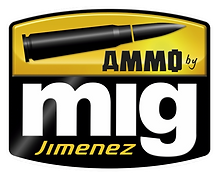 AMMO_logo.png