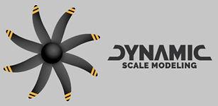 Dynamicscalemodeling.jpg