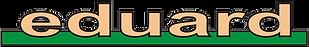Eduard logo.png
