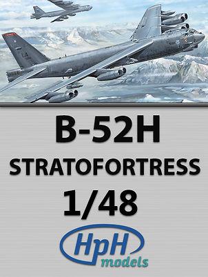 Banner_B-52H_plakat.jpg