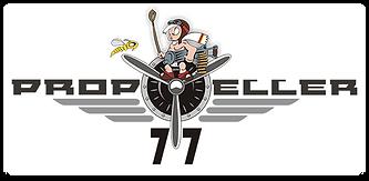 77propeller_logo_01.png