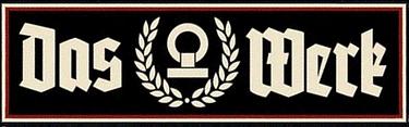 Das Werk_logo.png