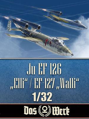 Ju 126_banner.jpg