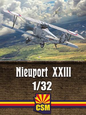 BANNER Nieuport.jpg